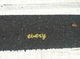 Every…