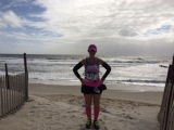 Race Review: LBI 18 Miler