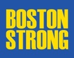 Remaining #BostonStrong