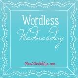 Wordless Wednesday: Sunrise overBoats