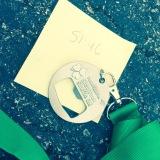 Shamrock Shuffle Race Recap & GOTR FundraisingUpdate