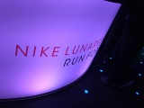 Nike Run Club+ LunarEpic Launch Party & LunarEpic Review